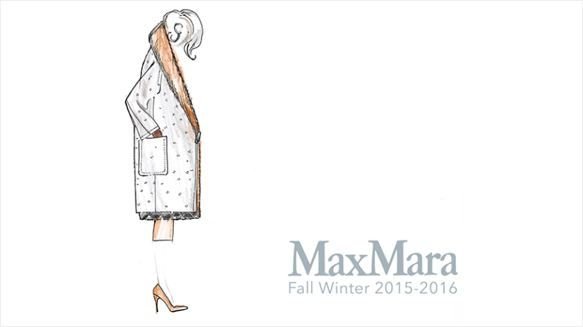 MAX's jassen
